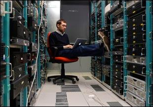Hosted Digital Asset Management System Top Ten